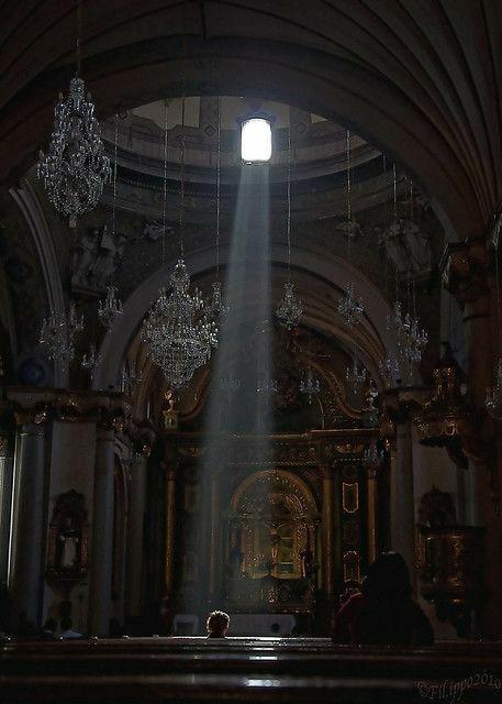 article, dark academia club, and church image