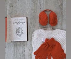 books, ootd, and otd image