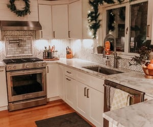 candy, christmas, and home image