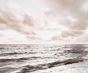 beautiful, free, and sea image