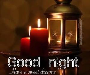 sweet dreams, good night sweet dreams, and good night sleep well image