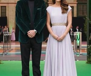belleza, moda, and royal image