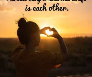 heart love, love forever, and true love quotes image