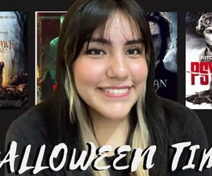 article, movies, and Halloween image