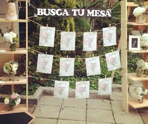 decorations, wedding inspirations, and wedding goals image