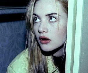 actress, series, and cinema image