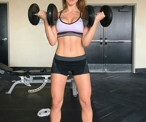 academy, exercise, and tumblr image