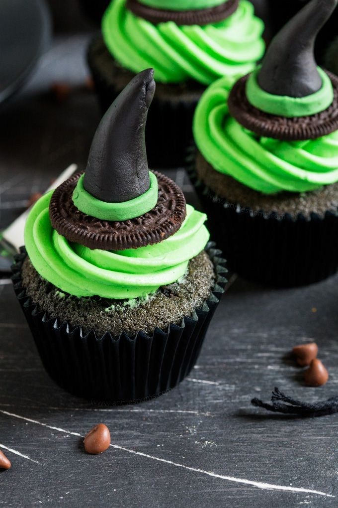article, food, and Halloween image