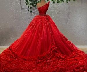 belleza, elegancia, and goddess image