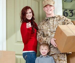 movers, packing makeup, and mekeup belongings image