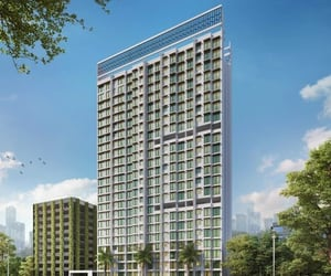 flats for sale in dadar image