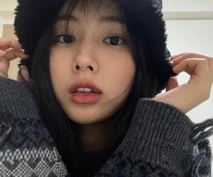 kang hyewon image