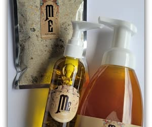 beauty products, organic products, and me natural image