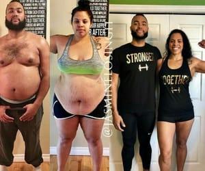 fatloss, fitness, and weightloss image