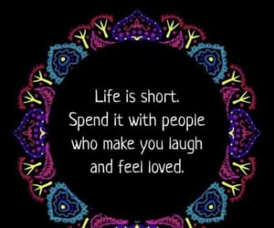 love to laugh, miss smiling, and healing my soul image
