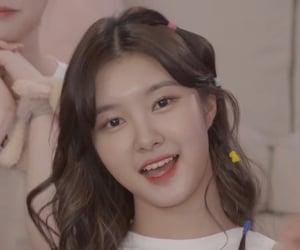 kim dayeon image