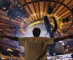 harrystyles: Love On Tour. New York City, NY