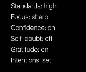 growth, inspirational, and motivational image