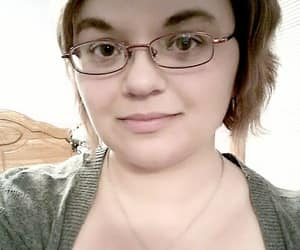 about me, new, and get to know me image