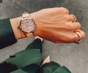 accessories, رمزيات بنات, and ستايل image