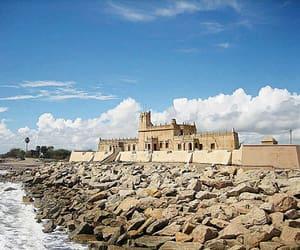 india, Tamil Nadu, and bay of bengal image