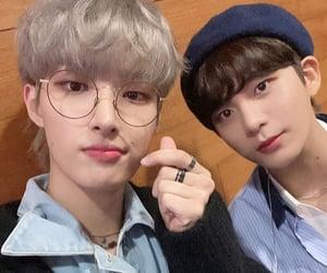 k-pop, kpop, and selca image