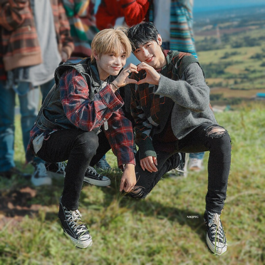 article, nct, and ateez image