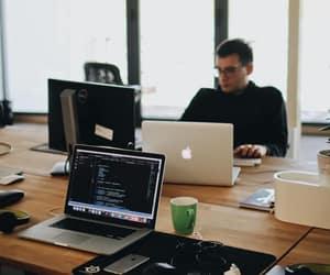 supervisor training image