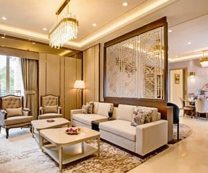 flats in delhi, flats in chattarpur, and 04 bhk flat in chattarpur image