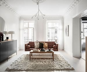leather-sofa-living-room-nordroom