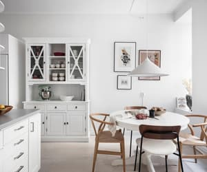 white-kitchen-round-dining-table-nordroom