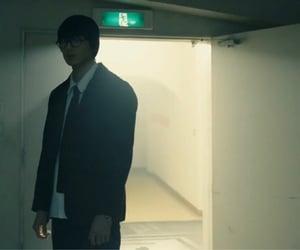 edgy, grunge, and japanese movie image