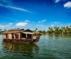 kerala tour packages image