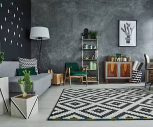 Upgrade your dream home with unique Home Goods, Lighting, Home Décor, Furniture, Vintage, Rugs, Artwork, and more products. We are transforming people's lives by designing incredible spaces.