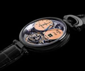 fashion, watches, and luxury watches image