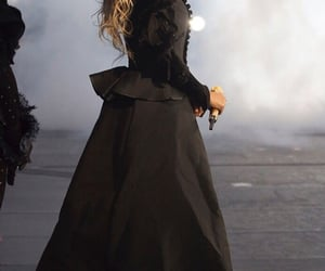 beyonce knowles, beyhive, and beyonce carter image