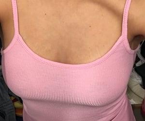 bones, pink, and pyjamas image