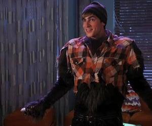 costume, Halloween, and big time halloween image