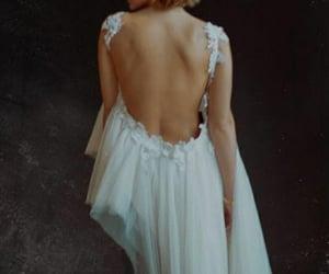 beautiful, emma watson, and girl image