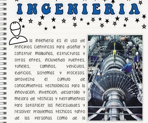 apuntes, ingenieria, and studygram image