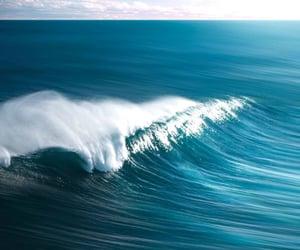 Hydrizon – Water Technologies