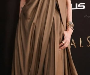 Angelina Jolie, beautiful, and Couture image