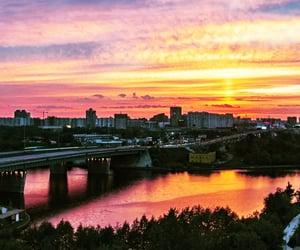 Moscow - Levoberezhny district of Moscow