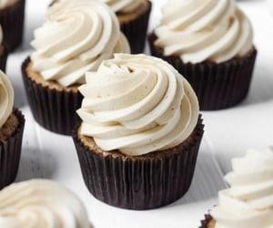 Scrumptious Coffee Cupcakes