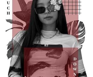 aesthetic, edit, and korean image