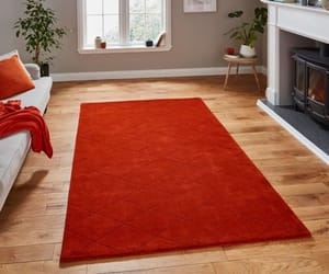flooring, rug, and ruguk image