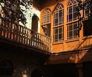 architecture, southern iraq, and iraq image