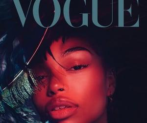 aesthetic, beauty, and women image