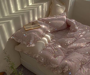 aesthetic, alt, and bedroom image