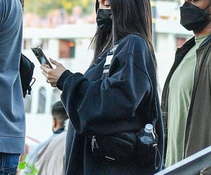 Kylie Jenner ¦ Candids